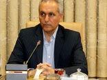 ۴۰ درصد از اراضی آبی کردستان به سیستمهای نوین آبیاری مجهز است