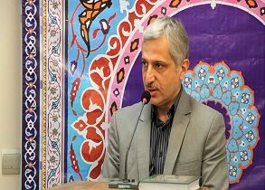 آغاز توزیع الکترونیکی نفتگاز بخش کشاورزی در کردستان