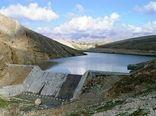 مطالعه و اجرای طرحهای آبخیزداری در 30 میلیون هکتار از اراضی