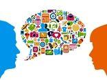 بررسی تاثیر شبکههای اجتماعی در آمار طلاق