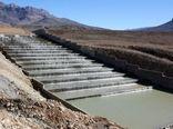 پروژههای آبخیزداری شهرستان فیروزکوه از پیشرفت فیزیکی 95.5 درصدی برخوردار است