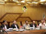 برنامه توسعه کمی و کیفی طیور کشور در استان ها اجرا شود