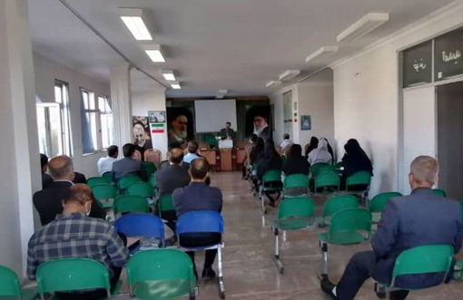 آغاز خرید تضمینی گندم در شهرستان سراب