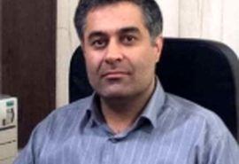 23 هزار مترمربع از اراضی ملی شهرستان ورامین رفع تصرف شد