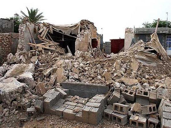 اعلام آمادگی مؤسسه رازی برای کمک به مناطق زلزله زده