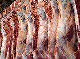 عرضه گوشت قرمز در کشتارگاههای رسمی کشور در مرداد ۱۴۰۰ به ۵۲٫۸ هزار تن رسید