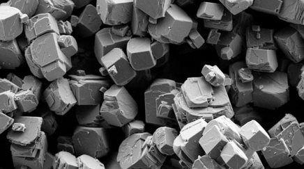 دانشمندان به تازگی دریافتند چگونه کربن را بسیار سریعتر تثبیت کنند
