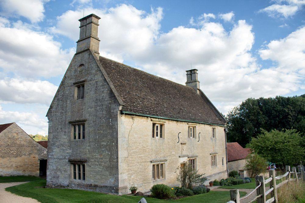 woolsthorpe-manor6