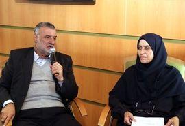 صادرات به اروپا تایید سلامت محصولات ایرانی
