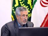 35 مرکز و شبکه تعاونی روستایی در آذربایجان شرقی برای خرید گندم سال 99 تعیین شد