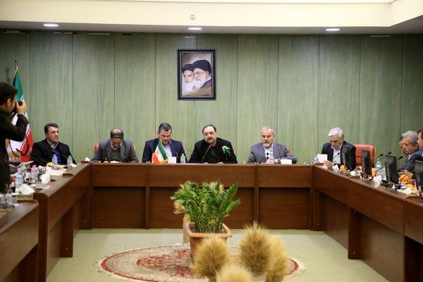32 درصد از مطالبات زعفران کاران پرداخت شد