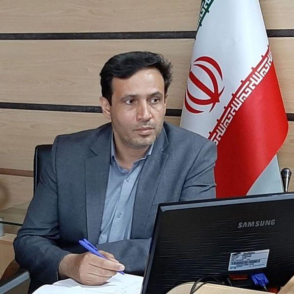 راه اندازی یک واحد فرآوری و بسته بندی گوشت در کرمانشاه
