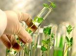 لزوم بهره گیری از ظرفیت پارک علم و فناوری در بخش کشاورزی