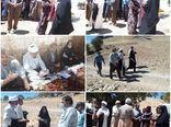 عشایر زیرساخت تولیدی استان هستند