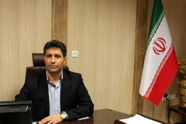 کشت ۱۳ هزار و ۳۹۰  هکتار نخود پاییزه در اراضی شهرستان کرمانشاه