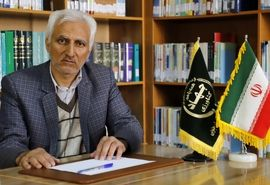 پیشبینی تولید بیش از ۷ هزار تن خیار در خراسان جنوبی