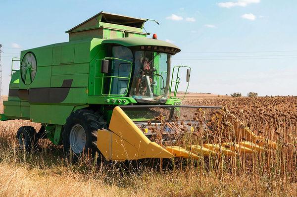 180 نفر برای دریافت تسهیلات خط 7 مکانیزاسیون کشاورزی معرفی شدند