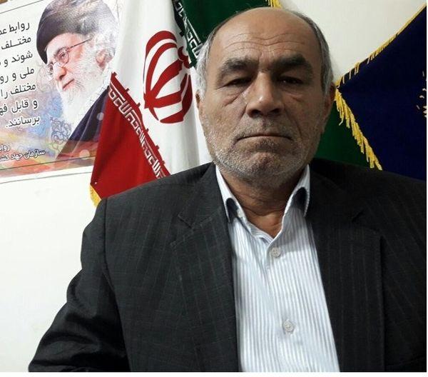تلاش دستهای پشتپرده برای شکست خوداتکایی ایران به گندم