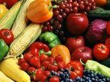 سالانه ۴۰۰ هزار تن انواع محصولات باغی در کردستان تولید میشود