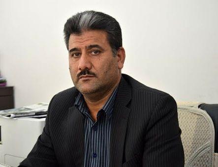 برنامههای جهش تولید در بخش کشاورزی فارس