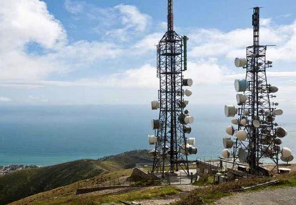 اینترنت همچون آب و برق از امکانات اشتغال روستایی است