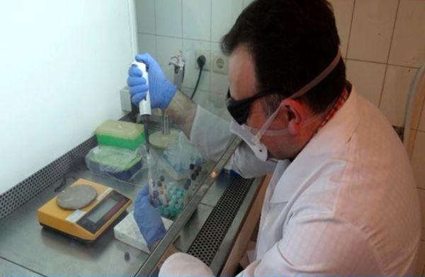 انجام بیش از 29 هزار مورد آزمایش تشخیصی دامپزشکی در آذربایجان غربی