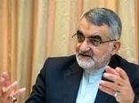 روابط ایران و روسیه وارد فاز جدیدی میشود