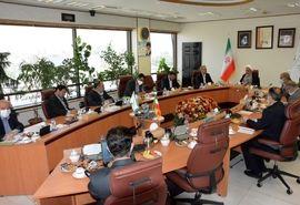اصلاح قوانین و دستورالعملها از اولویتهای وزارت جهاد کشاورزی است