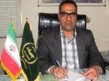 استاندارد سازی  بایگانی پرسنلی در جهاد کشاورزی فارس