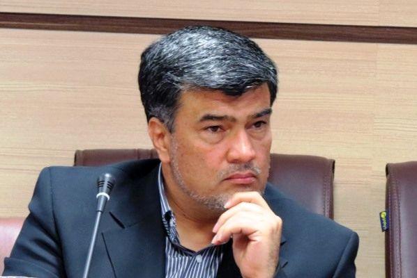 توسعه سورگوم در ایران ؛ فرصت ها و چالش ها
