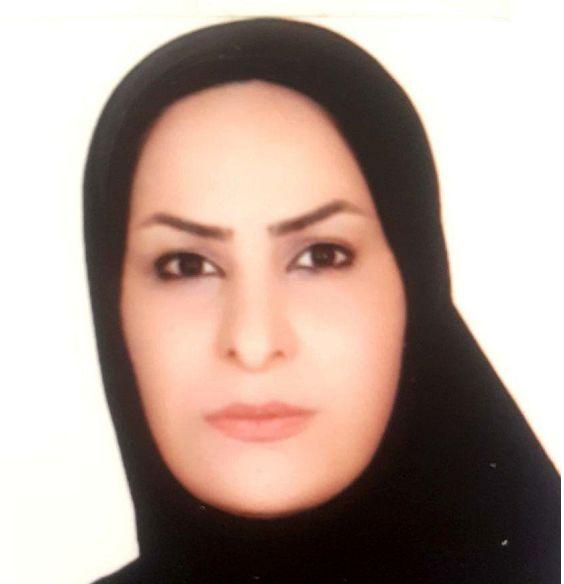نخستین مدیر زن جهاد کشاورزی شهرستان های کشور در استان فارس منصوب شد/ از مدیر عاملی یک شرکت تعاونی تولیدی تا مدیریت جهاد کشاورزی