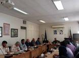 توزیع بذور غلات در شهرستان ورامین فقط با معرفی مراکز خدمات توسط عاملین توزیع امکان پذیر است