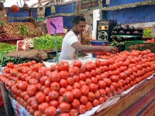 دستورالعمل تضمین کنترل محصولات کشاورزی و کیفیت غذا ارایه شود