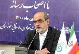 خرید ضمینی خرما در خوزستان در آستانه رسیدن به ۱۵ هزار تن