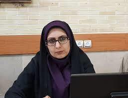 """تشکیل """"کمیته راهبری تعالی سازمان"""" در جهاد کشاورزی فارس"""