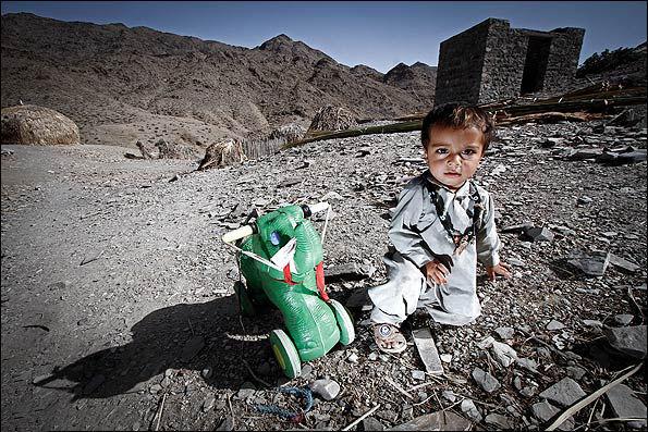 شیوع لاغری در سیستان و بلوچستان 11 درصد کاهش یافت
