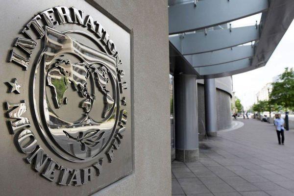 پیش بینی رشد مثبت اقتصادی در خاورمیانه
