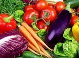 افزایش 22 درصدی صادرات محصولات سبزی و صیفی در سال 99