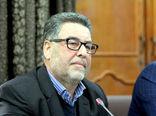 خرید ۱۲ هزار و ۷۰۰ تن گوجهدر طرح حمایتی گوجه فرنگی در خوزستان
