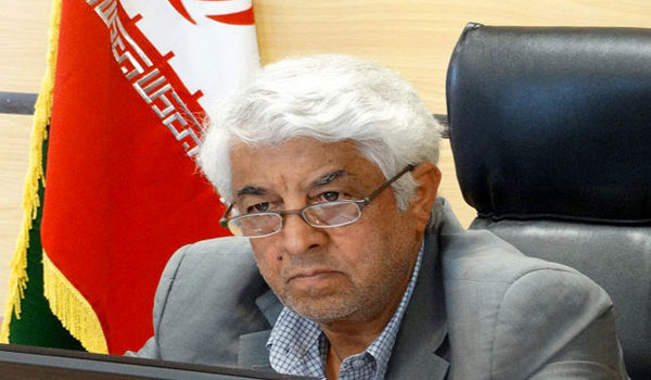 معضل آفتکشهای قدیمی در ایران