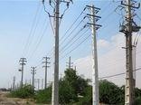 برق رسانی به روستاهای فاقد برق نیازمند 19میلیارد تومان اعتبار است
