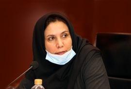 نظامنامه داخلی اطلاعرسانی و ارتباطات رسانهای به مناسبت روز خبرنگار ابلاغ شد