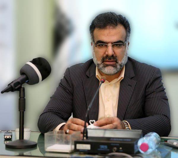 شیراز میزبان پنجمین کنگره ملی هیدروپونیک و تولیدات گلخانهای