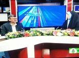 افتتاح 143 طرح کشاورزی در استان گلستان