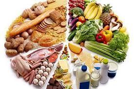 وبینار روز جهانی غذا 23 مهرماه برگزار میشود