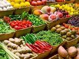 استراتژی تمرکززدایی از صادرات محصولات کشاورزی به عراق
