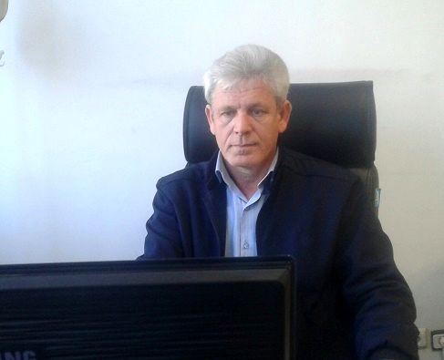 شبکه پیشآگاهی کنترل آفت سنک کلزا در استان کرمانشاه فعال شده است