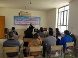 برنامههای مدیریت آفت سن گندم در خراسان شمالی اعلام شد
