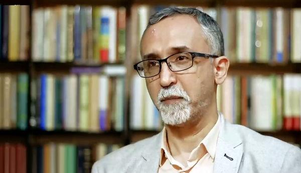 تصویب نکردنFATF به ضرر ایران است