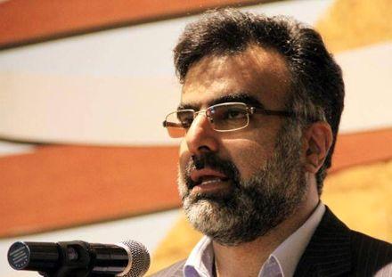 کارخانههای قند فارس عزمی برای کمک به بحران آب استان ندارند